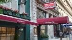 Union Square Cafe, NYC (photo: USHG)