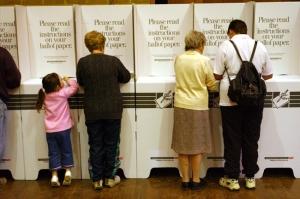 24_ballot_boxes
