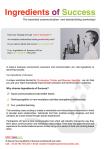 ingredients-of-success-flyer-sm