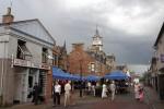 dingwall-farmers-market