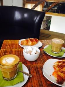 Barns Coffee (1)