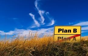 More Productive Business Plans