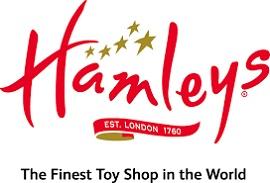 Hamleys 2