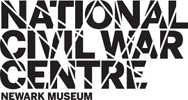NCWC-Logo 2
