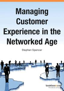 managing-customer-experience-in-the-networked-age