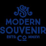 MSC Logo