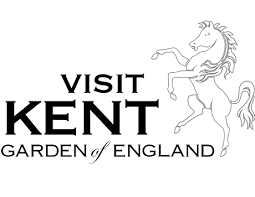 VK Logo