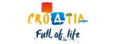 HTZ-2016-logo-Full-of-life-en-286x110