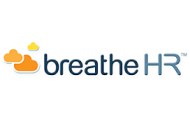 breathhr