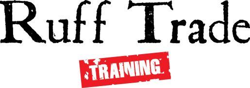 RTT Logo
