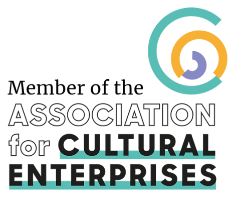 Association-Member-Primary-2